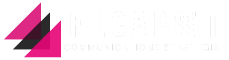 Felicia Pratt | Digital Communications Strategist